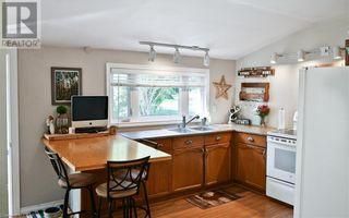 Photo 10: 149 HULL'S ROAD in North Kawartha Twp: House for sale : MLS®# 270482