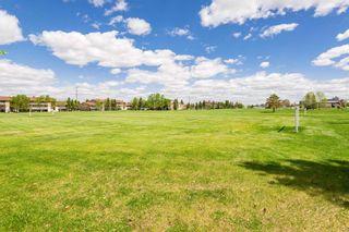 Photo 28: 300 2545 116 Street in Edmonton: Zone 16 Condo for sale : MLS®# E4249356