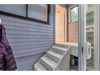 Photo 17: 5139 206 Street in Langley: Langley City House for sale : MLS®# R2509737