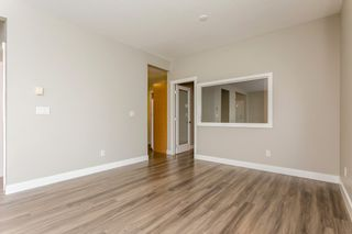 """Photo 8: 17 5839 PANORAMA Drive in Surrey: Sullivan Station Townhouse for sale in """"Forest Gate"""" : MLS®# R2046887"""
