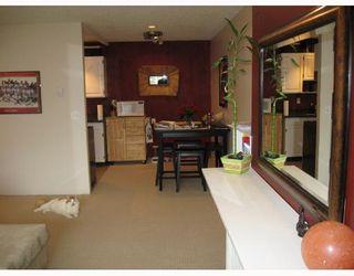 "Photo 1: 210 330 E 7TH Avenue in Vancouver: Mount Pleasant VE Condo for sale in ""LANDMARK BELVEDERE"" (Vancouver East)  : MLS®# V693612"
