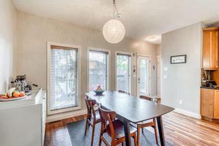 Photo 8: 624 13 Avenue NE in Calgary: Renfrew Semi Detached for sale : MLS®# A1146853