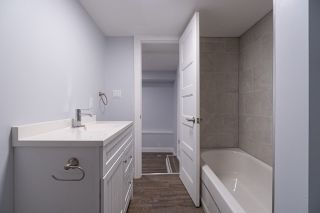 Photo 20: 397 St. Lawrence Street in Oshawa: Central House (1 1/2 Storey) for sale : MLS®# E4663976
