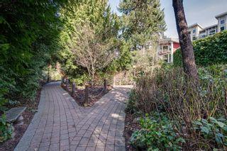 Photo 26: 414 866 Brock Ave in Langford: La Langford Proper Condo for sale : MLS®# 872054