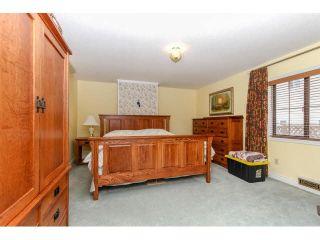 Photo 9: 8151 145B Street in Surrey: Bear Creek Green Timbers House for sale : MLS®# F1439980