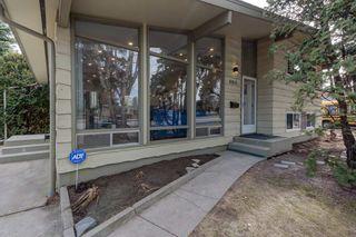 Photo 2: 8915 142 Street in Edmonton: Zone 10 House for sale : MLS®# E4236047