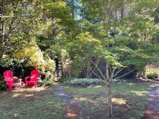 Photo 31: 826 Buttercup Rd in : Isl Gabriola Island House for sale (Islands)  : MLS®# 878182