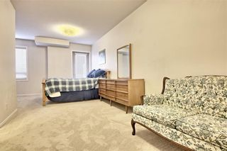 Photo 14: 805 683 10 Street SW in Calgary: Downtown West End Apartment for sale : MLS®# A1126265