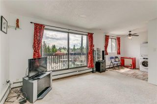 Photo 10: 401 2734 17 Avenue SW in Calgary: Shaganappi Apartment for sale : MLS®# C4302840