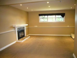 Photo 9: 15590 MADRONA DR in Surrey: King George Corridor House for sale (South Surrey White Rock)  : MLS®# F1425041