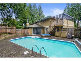 Photo 29: 154 49 STREET in Delta: Pebble Hill House for sale (Tsawwassen)  : MLS®# R2554836