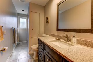 Photo 16: 3208 UPLANDS Place NW in Calgary: University Heights Detached for sale : MLS®# A1024214