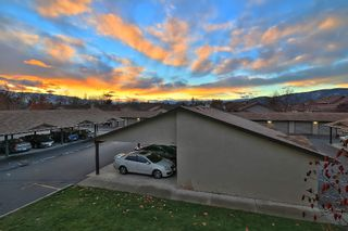 Photo 22: 280 3854 Gordon Drive in Kelowna: Lower Mission Other for sale (Okanagan Mainland)  : MLS®# 10091341
