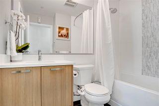 Photo 6: 308 10455 154 Street in Surrey: Guildford Condo for sale (North Surrey)  : MLS®# R2561908
