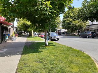 Photo 14: 101 1035 Sutlej St in : Vi Fairfield West Row/Townhouse for sale (Victoria)  : MLS®# 875395