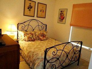 Photo 5: 51 Stanley Road in Kawartha Lakes: Rural Eldon House (Bungalow) for sale : MLS®# X3197516