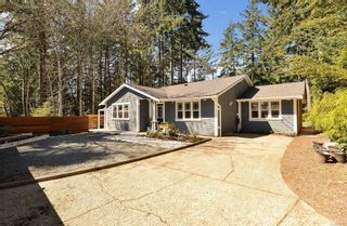 Photo 29: 921 Gade Rd in : La Florence Lake House for sale (Langford)  : MLS®# 872456