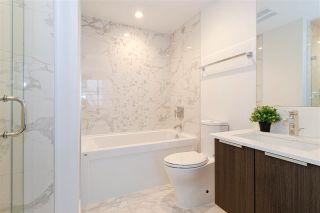 Photo 7: 3606 1283 HOWE STREET in Vancouver: Downtown VW Condo for sale (Vancouver West)  : MLS®# R2591505