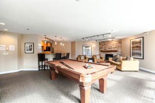 """Photo 16: 114 9283 GOVERNMENT Street in Burnaby: Government Road Condo for sale in """"SANDALWOOD"""" (Burnaby North)  : MLS®# R2245472"""
