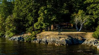 Photo 48: 230 Smith Rd in : GI Salt Spring House for sale (Gulf Islands)  : MLS®# 851563