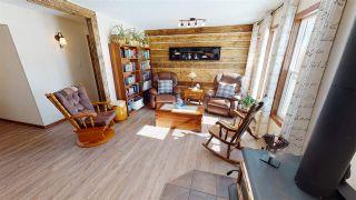 Photo 4: 1016 240 Road in Fort St. John: Fort St. John - Rural E 100th House for sale (Fort St. John (Zone 60))  : MLS®# R2556289