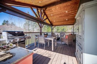 Photo 29: 4230 Chantrelle Way in : CR Campbell River South House for sale (Campbell River)  : MLS®# 869719