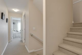 """Photo 9: 5 621 LANGSIDE Avenue in Coquitlam: Coquitlam West Townhouse for sale in """"Evergreen"""" : MLS®# R2355835"""