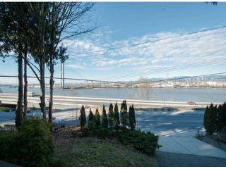 Photo 18: 10446 RIVER Road in Delta: Nordel Duplex for sale (N. Delta)  : MLS®# F1403425