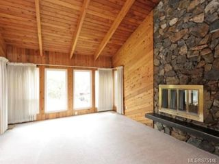 Photo 30: 912 Woodhall Dr in : SE High Quadra House for sale (Saanich East)  : MLS®# 875148