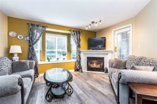 """Photo 10: 106 46693 YALE Road in Chilliwack: Chilliwack E Young-Yale Condo for sale in """"THE ADRIANNA"""" : MLS®# R2534655"""