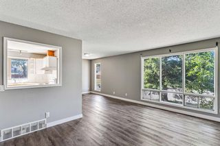 Photo 9: 547 Whiteland Drive NE in Calgary: Whitehorn Semi Detached for sale : MLS®# A1124147