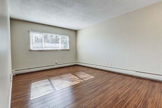 Photo 22: 133 6919 Elbow Drive SW in Calgary: Kelvin Grove Row/Townhouse for sale : MLS®# A1078687