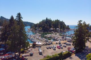 Main Photo: 5861 MARINE Drive in West Vancouver: Eagleridge House for sale : MLS®# R2616142