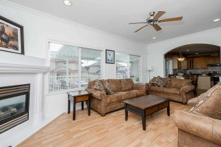 Photo 10: 8250 167A Street in Surrey: Fleetwood Tynehead House for sale : MLS®# R2579224