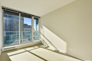"""Photo 8: 1102 788 HAMILTON Street in Vancouver: Downtown VW Condo for sale in """"TV TOWERS 1"""" (Vancouver West)  : MLS®# R2217324"""