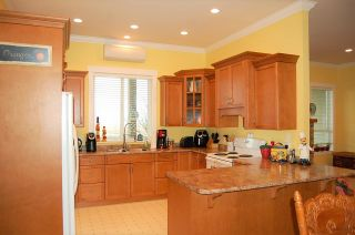 Photo 5: 10991 SYLVESTER Road in Mission: Hatzic House for sale : MLS®# R2256465