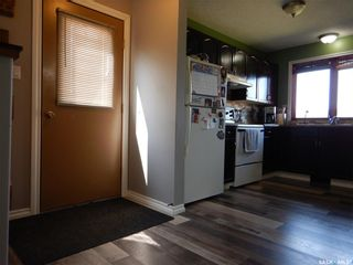 Photo 4: 316 Orton Street in Cut Knife: Residential for sale : MLS®# SK863995