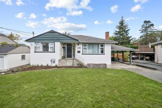 Photo 42: 1180 Reynolds Rd in : SE Maplewood House for sale (Saanich East)  : MLS®# 877508