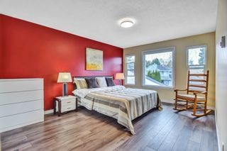 Photo 18: 12956 73B Avenue in Surrey: West Newton House for sale : MLS®# R2561154