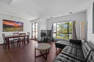 """Photo 5: 204 2195 W 40TH Avenue in Vancouver: Kerrisdale Townhouse for sale in """"THE DIPLOMAT IN KERRISDALE"""" (Vancouver West)  : MLS®# R2618112"""