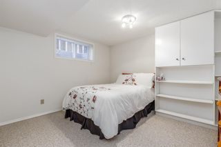 Photo 30: 136 Fairview Crescent SE in Calgary: Fairview Detached for sale : MLS®# A1073972