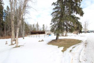 Photo 22: 51019 RGE RD 11: Rural Parkland County Industrial for sale : MLS®# E4234444