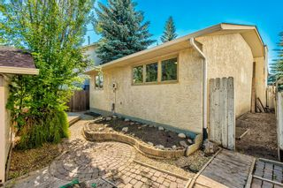Photo 45: 183 Shawmeadows Road SW in Calgary: Shawnessy Detached for sale : MLS®# A1127759