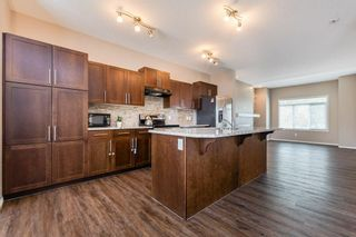 Photo 46: 7322 ARMOUR Crescent in Edmonton: Zone 56 House for sale : MLS®# E4254924