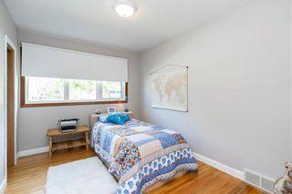 Photo 12: 90 Crowson Bay in Winnipeg: East Fort Garry Residential for sale (1J)  : MLS®# 202012223