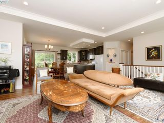 Photo 5: 2982 Harlequin Pl in VICTORIA: La Goldstream House for sale (Langford)  : MLS®# 821181