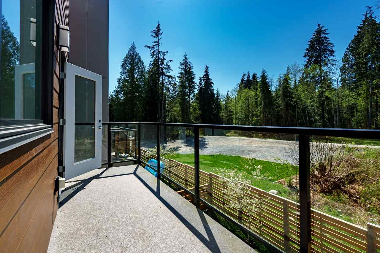 """Photo 8: Photos: 47 3597 MALSUM Drive in North Vancouver: Roche Point Townhouse for sale in """"SEYMOUR VILLAGE 3"""" : MLS®# R2569256"""