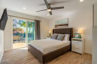 Photo 15: LA JOLLA Property for sale: 7256-58 La Jolla Blvd.