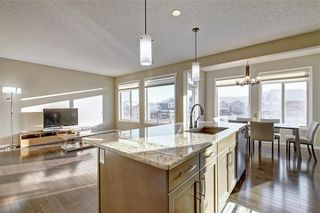Photo 5: 461 NOLAN HILL Boulevard NW in Calgary: Nolan Hill Detached for sale : MLS®# C4296999