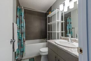 Photo 18: 3 Fairland Cove in Winnipeg: Richmond West Residential for sale (1S)  : MLS®# 202114937